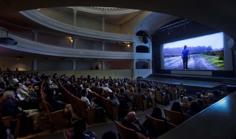 Buenos-Aires-Film-Festival-Pic-1