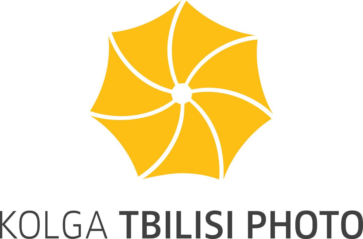 logo-kolga