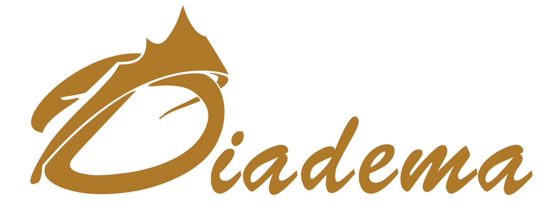 Diadema---Logo