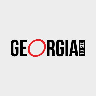 GEORGIA TO SEE