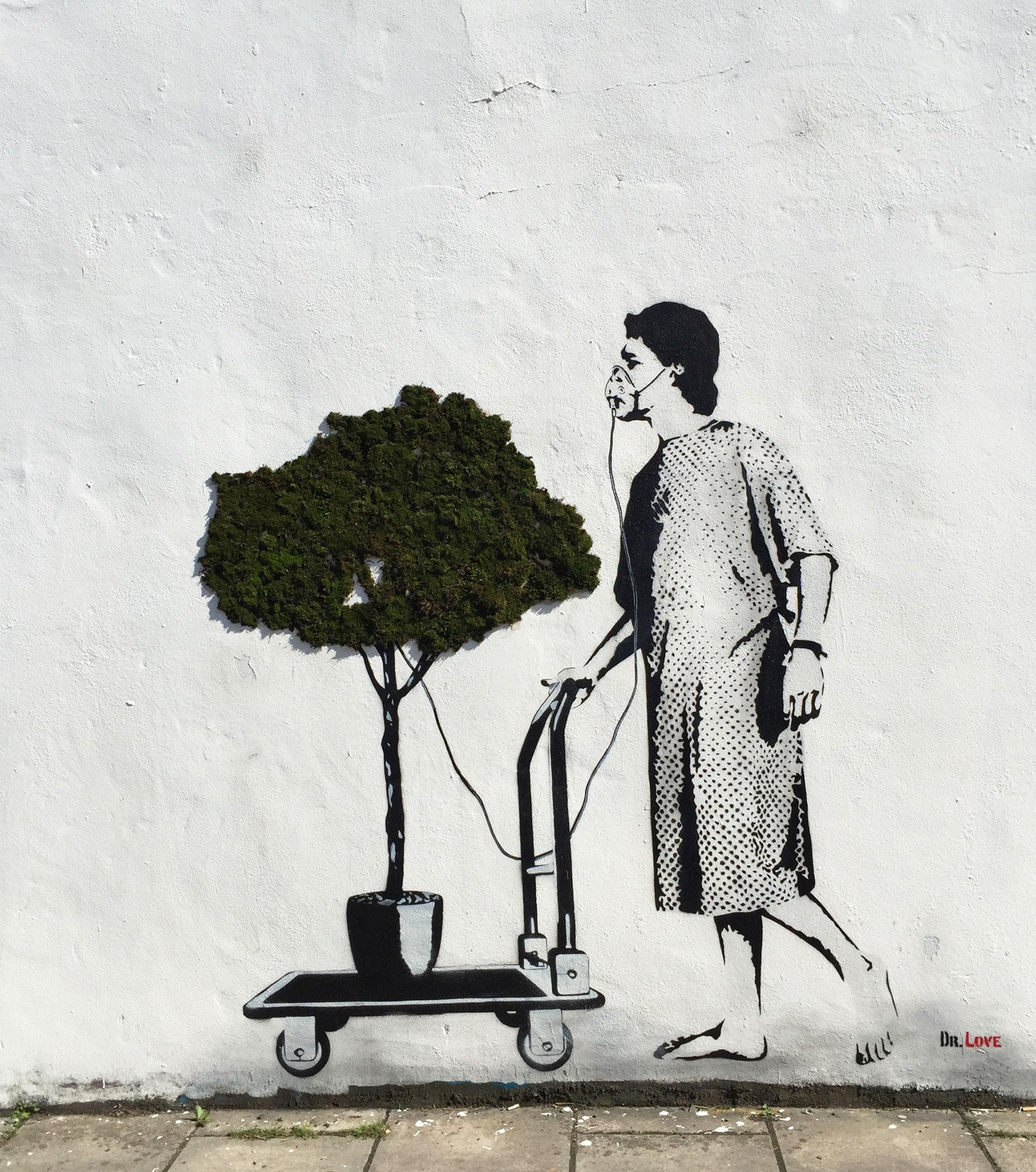 Bristol-2015