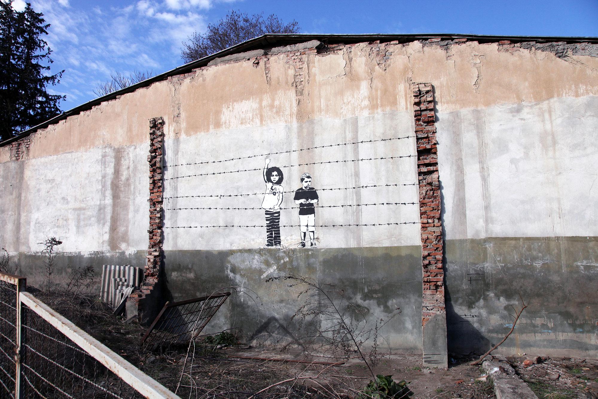 Tbilisi-2014